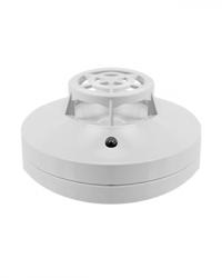 Detalhes do produto INCÊNDIO  Detector De Calor  DHC-700 - JFL Alarmes