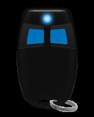 Rádios - Controle remoto RTRHT - JFL Alarmes