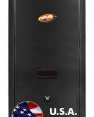 AUTOMATIZADOR DESLIZANTE  NEXUS 2600 SLS UL (USA) - PPA