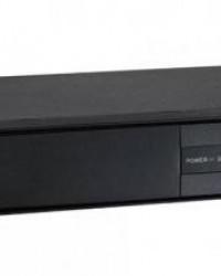 Detalhes do produto DVR - DS-7204 1080P 4 CANAIS - HIKVISION