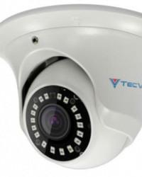 Detalhes do produto CÂMERA IP DOME IR 25M - TV-IDM102 - TECVOZ