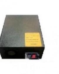 Detalhes do produto FONTE ZEDEC - POWER SUPLLY COM 01 SAIDA VENTILADA - ZEDEC
