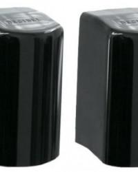 Detalhes do produto SENSOR DE BARREIRA D50-1 - FEIXE ÚNICO - DECIBEL