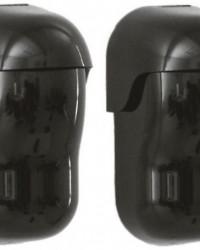 Detalhes do produto D50 PLUS - DECIBEL