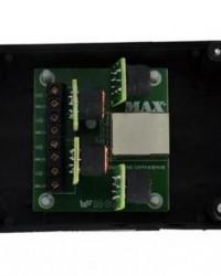 Detalhes do produto DERIVADOR MULT COM BALUN - MAX ELETRON
