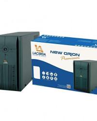 Detalhes do produto NEW ORION PREMIUM 1600 VA BIVOLT