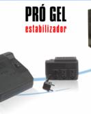 PRÓ GEL ESTABILIZADOR - UPSI 300 VA
