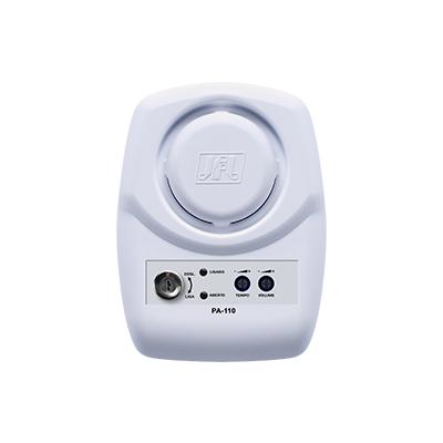 Sensor de Abertura  Com Fio  PA-110 - JFL Alarmes